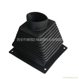 供应供应陕西西安硅橡胶模具加工定制