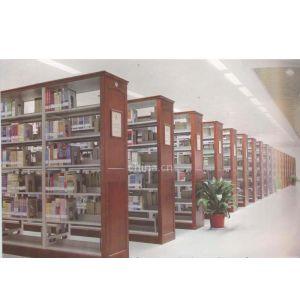"""天之健供应""""健""""牌书柜——三门更衣柜、上玻下铁平开书柜、通体玻璃平开书柜销售"""