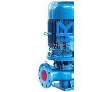 供应IRG50-100(I)生活热水循环泵