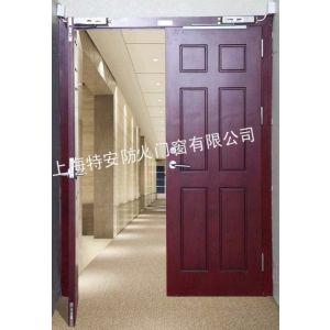 防护门厂家,专业消防门定做 上海