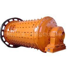 供应MB900x1800型号棒磨机钨锡矿和其他稀有金属矿设备