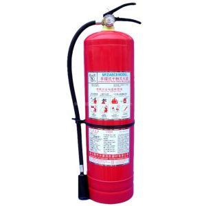 供应消防水带规格 消防水带的使用方法 消防水带价格
