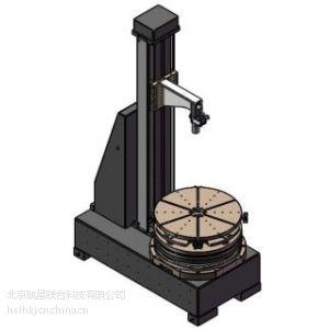 供应气浮式中心偏测量仪