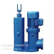 供应电动推杆可以运用在哪些机械设备中?