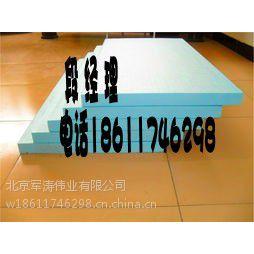 北京挤塑板厂家-挤塑板生产厂家