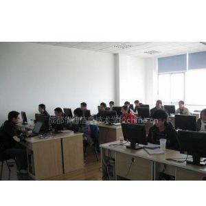 成都.net培训,华迪强力推出.net企业级软件工程师项目实战就业班