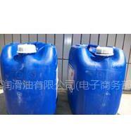 供应橡胶防粘合隔离剂CH-106