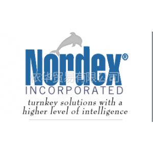 供应供应NORDEX 工业器材,美国进口,***,货期快