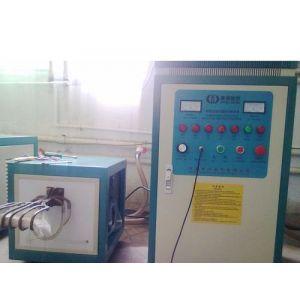 扬州-高频淬火设备//常州齿轮轴淬火炉价格-淬火专