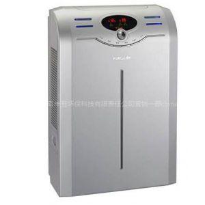 空气净化器有什么作用 空气净化器品牌