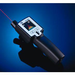 供应超声波测漏仪LD300