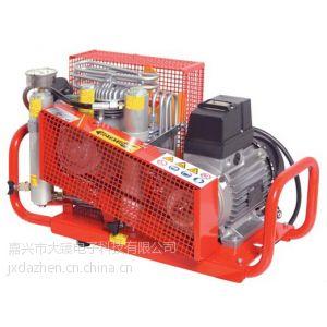 供应MCH-6ET空气压缩机