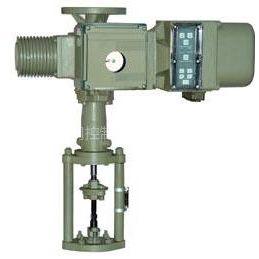 供应2SB3511电动执行器