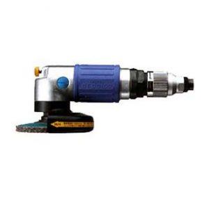 供应杉本热销日本VESSEL威威GT-DG100气动打磨机,原装正品,低价现货ZZKZL002