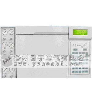 供应GH-6007油气相色谱分析仪