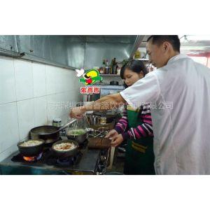 供应38武汉酸辣粉培训提醒你如何选择可靠的餐饮加盟