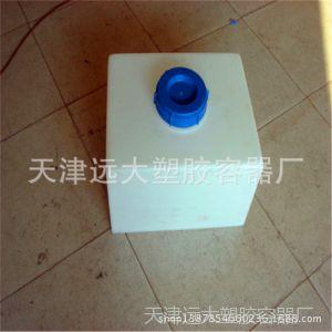供应【厂家直销】塑料加湿器规格 加湿器批发 家用加湿器价格