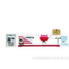 供应SS-XK-TGW    高温物性测定仪/界面接触角分析仪  厂家直销