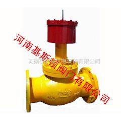河南QDQ421F液化气紧急切断阀厂家