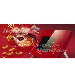 供应3G固网可视电话,电话机,新数码产品