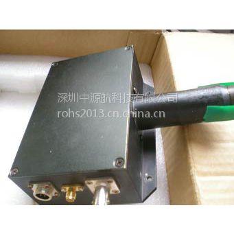 《供应二手天瑞EDX1800B仪器》提升级测卤素|软件问题解答|无卤素天瑞EDX1800B升级软硬件
