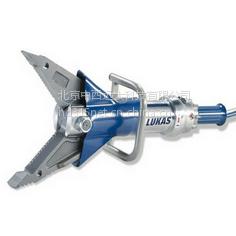 液压多功能钳价格 ADS1-103249