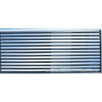 太阳能热水器真空管配件厂家直销批发  真空集热管