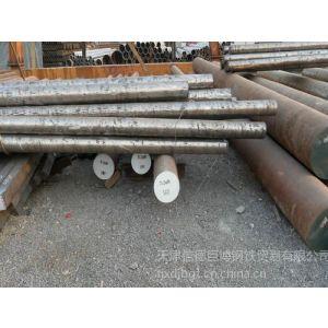 供应GCR15合金圆钢、量大从优