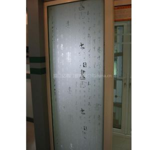 厦门纯木门窗 厦门亿鑫专业制造纯木门窗系列产品