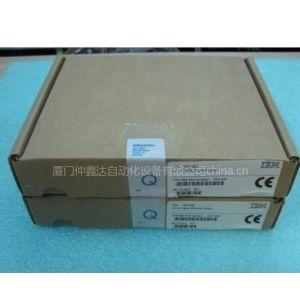 供应DSTC 175>>其他工控系统及装备