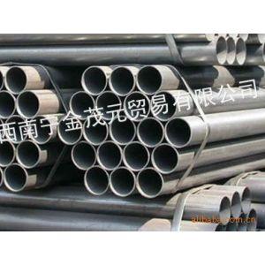 供应各种规格的优质不锈钢无缝管