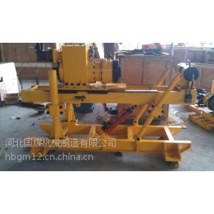 供应ZDY2300煤矿用坑道钻机