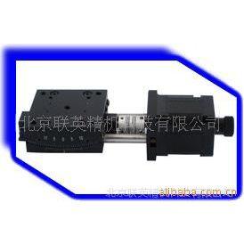 供应电动角位台 蜗轮蜗杆 ZJ110-10