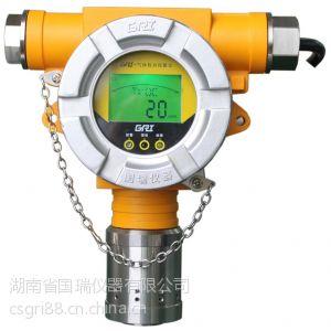 供应广东广西国瑞仪器VOC气体检测报警器