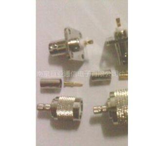 BNC连接器,TNC连接器,N型馈线,TNC电缆