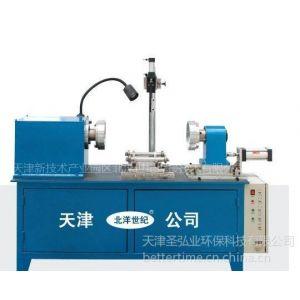 供应卧式环缝自动焊接机