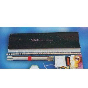 供应RSB/RSBF热缩套管 通信热缩管 通信电缆接头