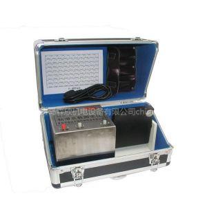 供应NZ-3A粘滞系数测定仪(数显滑块式)