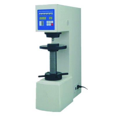 HBE-3000A型 电子布氏硬度计(全电子)【上海弘测】