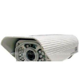 供应摄像头 监控摄像头 网络摄像头