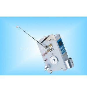 供应绕线机绞线机用伺服张力器、电子张力器、磁力张力器、机械张