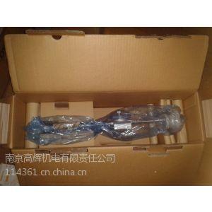 供应日本三丰MITUTOYO授权代理单位南京高辉供销千分尺107-205