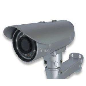 供应高清宽动态红外线监控摄像机