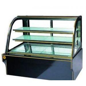 供应上海锐奇国际RQ-120冷藏蛋糕柜http://www.shrq888.com
