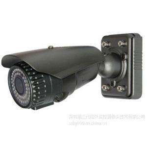 供应高清视频监控在智能交通系统中的应用