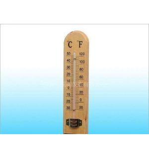供应室内寒暑表,室内寒暑表价格,室内寒暑表规格,室内寒暑表型号,室内寒暑表生产厂家
