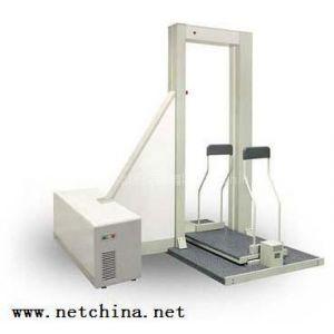 供应数字式X光扫描安检门