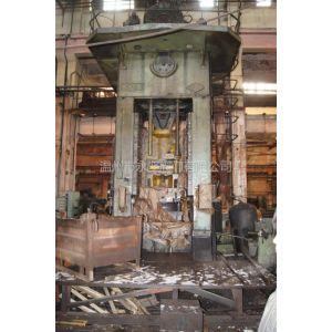 供应供应二手闭式单点压力机 俄罗斯产1600吨