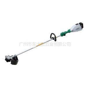 供应HITACHI充电式割草机/日立充电式割草机/CG18DSDL