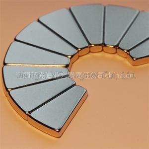 江西稀土金属产地供应钕铁硼强力磁铁